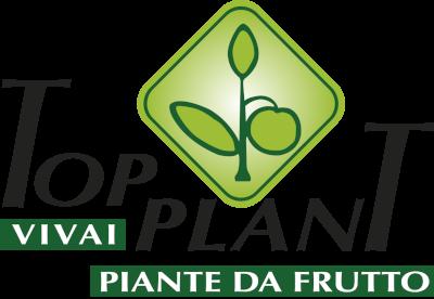 Top Plant Vivai Piante da Frutto -  I Professionisti del Vivaio